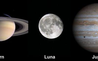 """O nouă sesiune de observații astronomice la Observatorul Astronomic ,,Victor Anestin"""""""