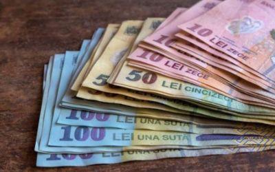 Planul Național de Redresare și Reziliență: Cum împarte România cele 30 de miliarde de euro de la UE pentru redresarea economică