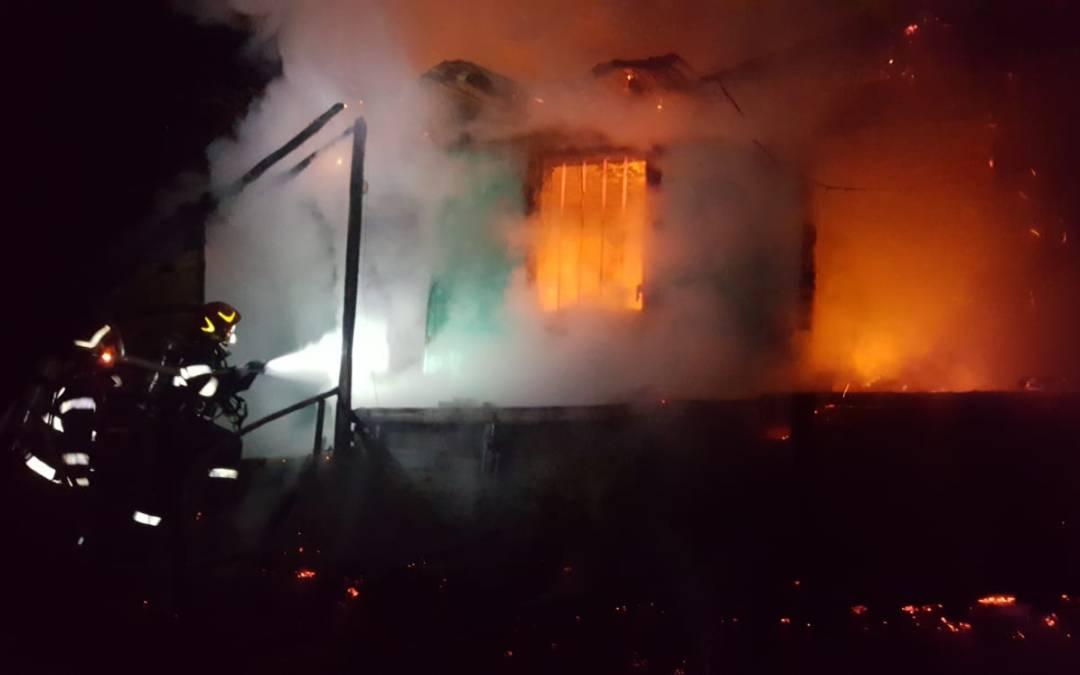 25 de intervenții gestionate de pompieri, în ultimele 24 de ore