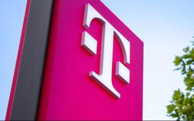 Telekom Romania va crește prețurile serviciilor sale, începând cu 1 martie 2020