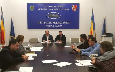 Noi măsuri în sprijinul persoanelor care primesc ajutoare de la UE în cadrul Programului Operațional Ajutorarea Persoanelor Defavorizate
