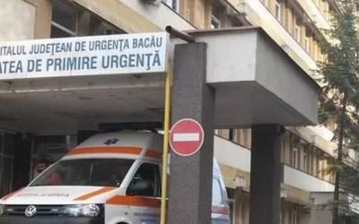 PSD Bacău recidivează cu lașitatea în fața pandemiei