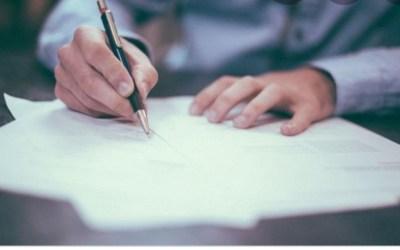 Primaria Municipiului Bacău a virat banii pentru bursele școlare