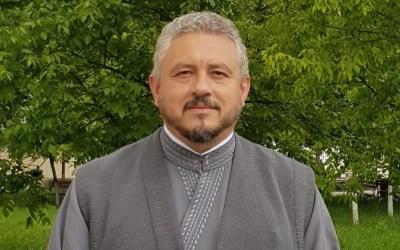 EXCLUSIV  Preot din Onești – infectat cu Covid 19