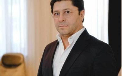 Omul de afaceri Gruia Stoica a cumpărat RAFO