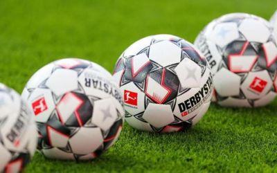Fotbalul revine pe iarbă sub rezerva asumării răspunderii