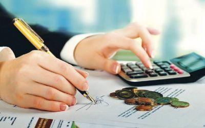Firmele care nu depun rapoartele obligatorii, odată cu bilanțurile riscă amendarea