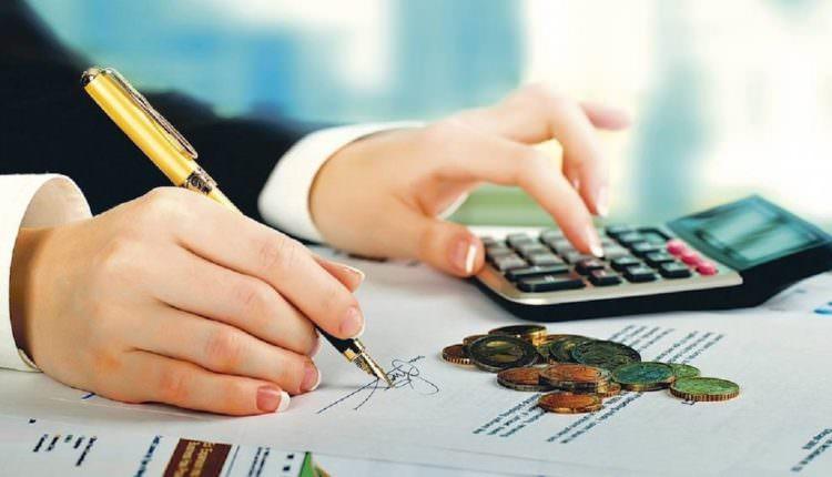 Declarația de beneficiari reali 2021: termen de depunere 1 octombrie