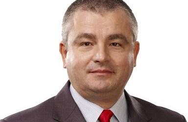 Dan Tătaru, fost senator și secretar de stat la Ministerul Apărării, a murit din cauza coronavirusului