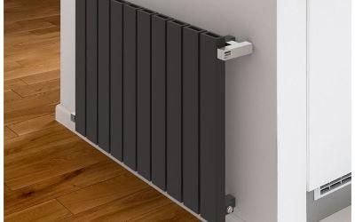 Thermoenergy începe furnizarea energiei termice