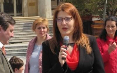 Directoarea DGASPC Bacău, amendă penală pentru fals în declarații