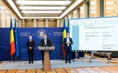 S-a semnat contractul de finanțare în valoare de 472 milioane europentru aplicația pe apă/canalizare a județului Bacău