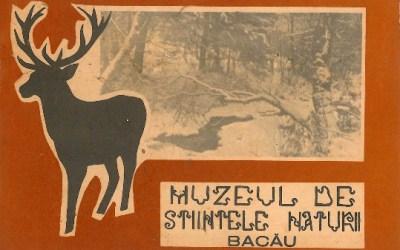 """Institutul Național al Patrimoniului și Complexul Muzeal de Știintele Naturii """"Ion Borcea"""" încep digitalizarea publicațiilor elaborate sub egida muzeului"""