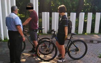 Ce trebuie să ştie toţi bicicliştii despre obligaţiile şi restricţiile pe care trebuie să le respecte