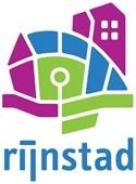 logo Rijnstad