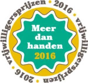 meer-dan-handen-vrijwilligersprijs