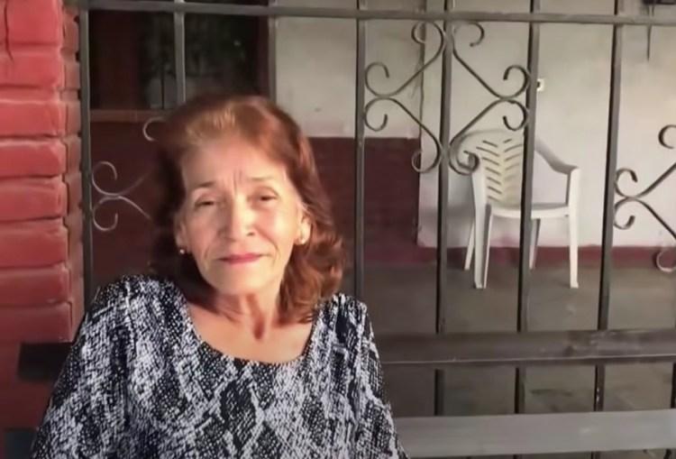 Glader Margarita Tapia Zazueta