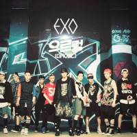 EXO Fan Cuts Herself to Show Love for the Group?