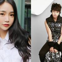 Woollim Confirmed Infinite's L and then Rumored Girlfriend Did Date!