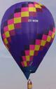 18_Kim Larsen_balloon_MV-77 Blue Ocean m