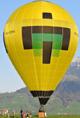 43_Mönch Torsten_ballon