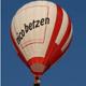 67_Betzen Nico_b