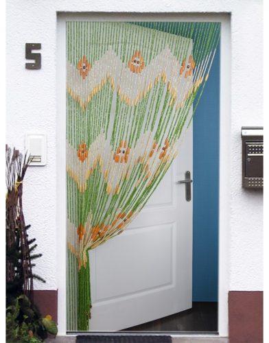 La mayor variedad de cortinas de bamb  NATURALES y BONITAS