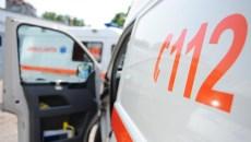 Un bărbat a fost găsit mort în casa sa, în Sânnicolau Mare