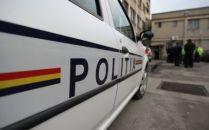 Un bărbat a fost prins după ce a furat 4 laptopuri dintr-un magazin din Timișoara