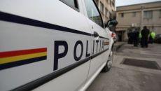 Bărbat din zona Kuncz, atacat în propria casă