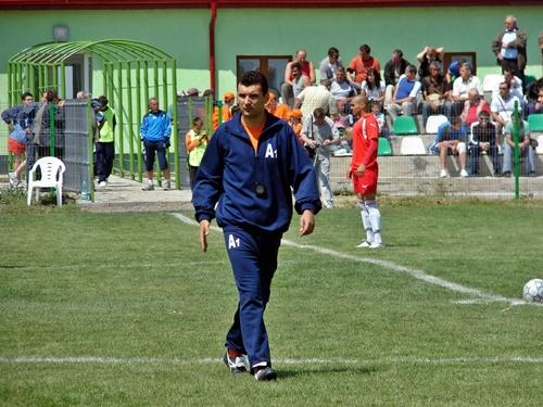 petruescu