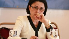 Ecaterina Andronescu