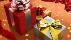 cadouri de Craciun