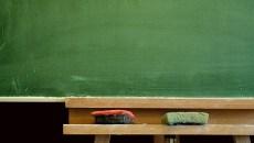 Peste o mie de profesori susțin examenul de titularizare la Timișoara