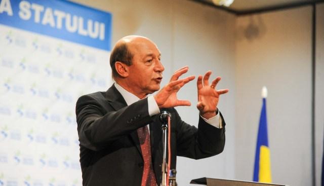 Basescu