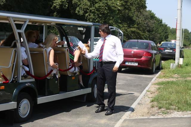 robu-din-minibuz