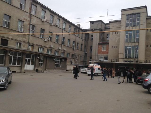 spitalul municipal4