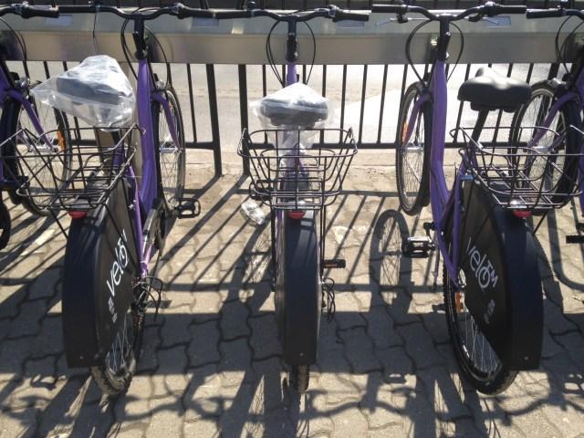 biciclete intermodal4