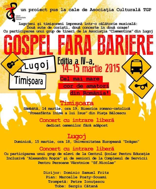 concert GFB4jpg