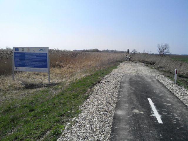 pista serbia