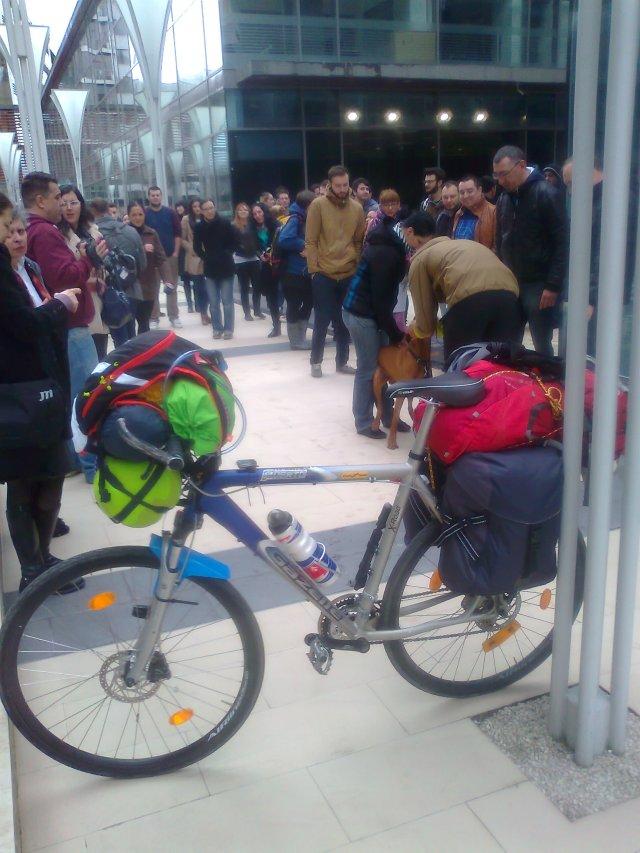 biciclist12