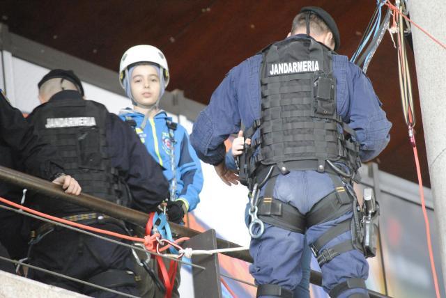 ziua jandarmeriei11