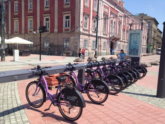 biciclete intermodale1