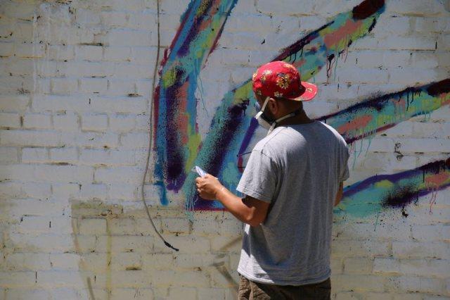 graffiti sala doi10
