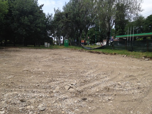 skatepark3