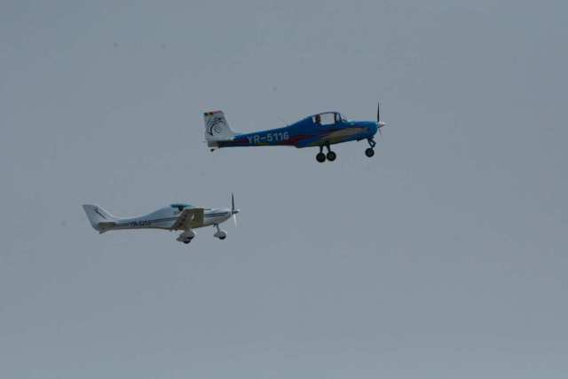 timisoara air show5