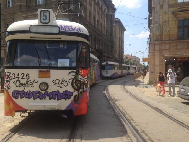 tramvaie libertatii2