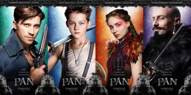 pan-movie