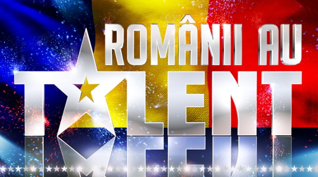 romani talent