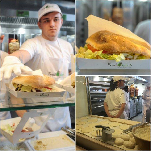 fresh kebab1